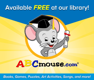 Resources | Gloucester City Library